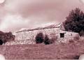 bergerie-du-pompidou