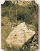 menhir-col-du-devinayre