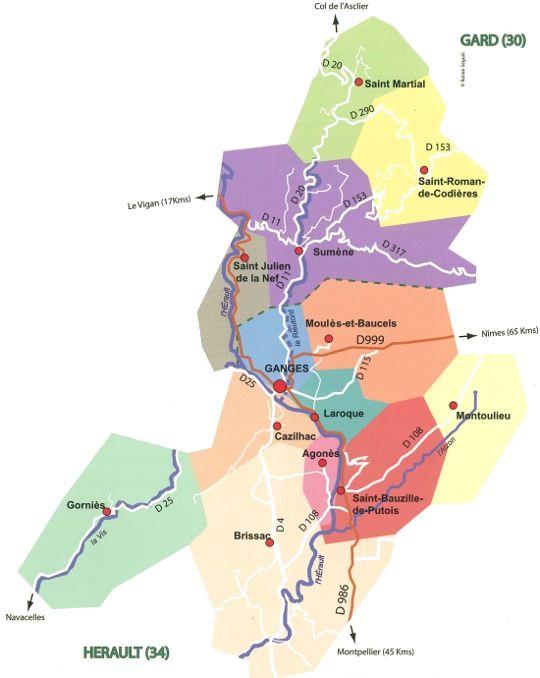communaute-de-communes-des-cevennes-gangeoises-et-sumenoises